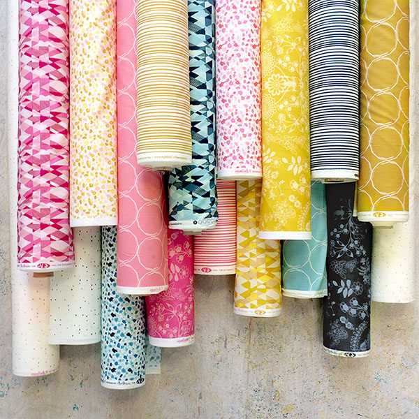 Image Source: Art Gallery Fabrics