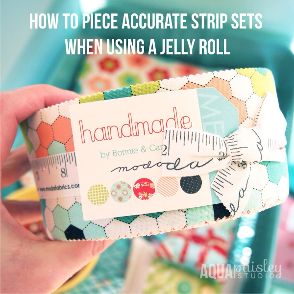 JELLY-ROLL-TUTORIAL-SLIDE-