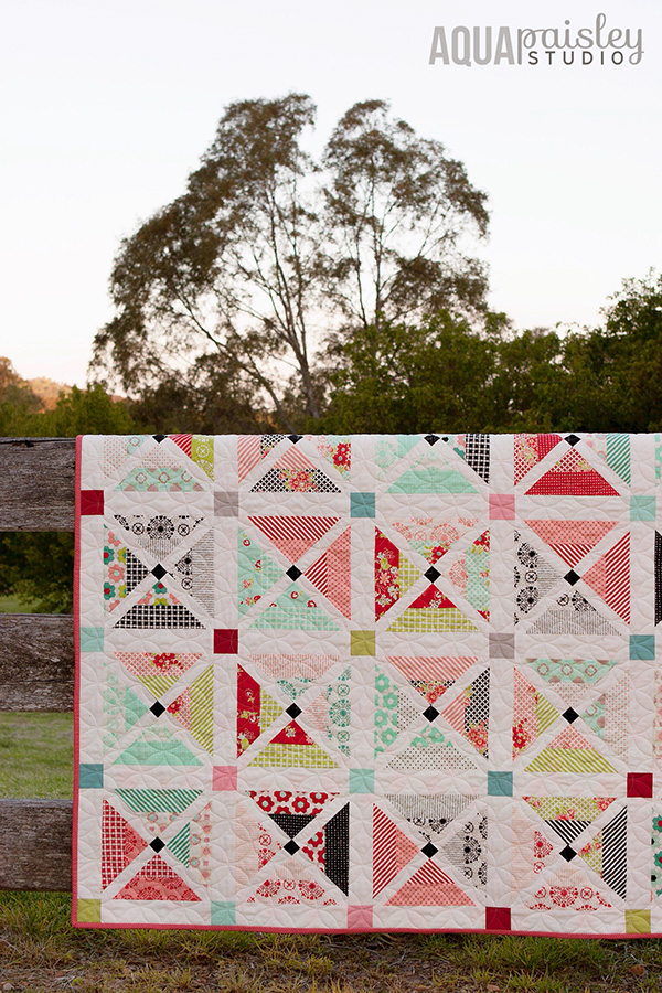 cherry-tree-lane-quilt-2