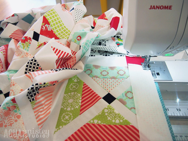 cherry-tree-lane-quilt-4