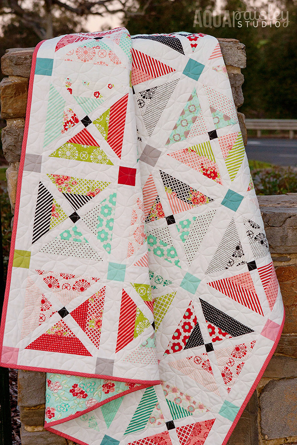cherry-tree-lane-quilt-1