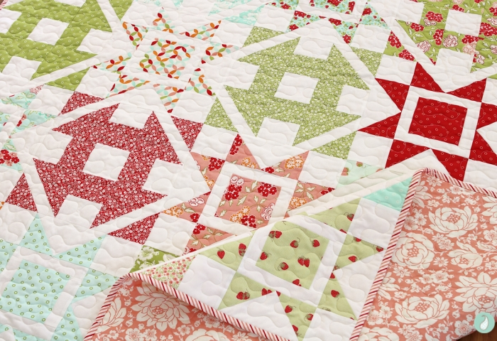 2017 Quilts | Year in Review