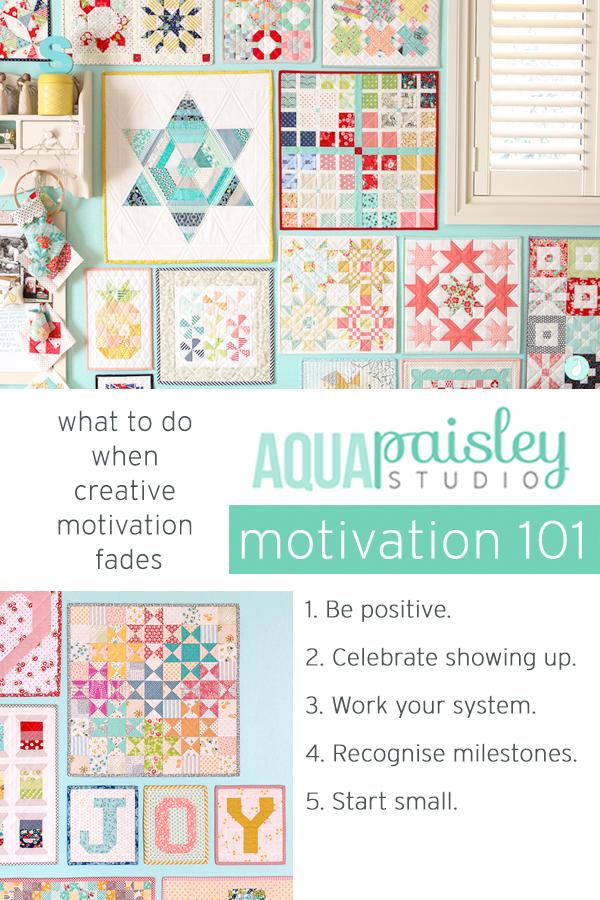 www.aquapaisleystudio.com