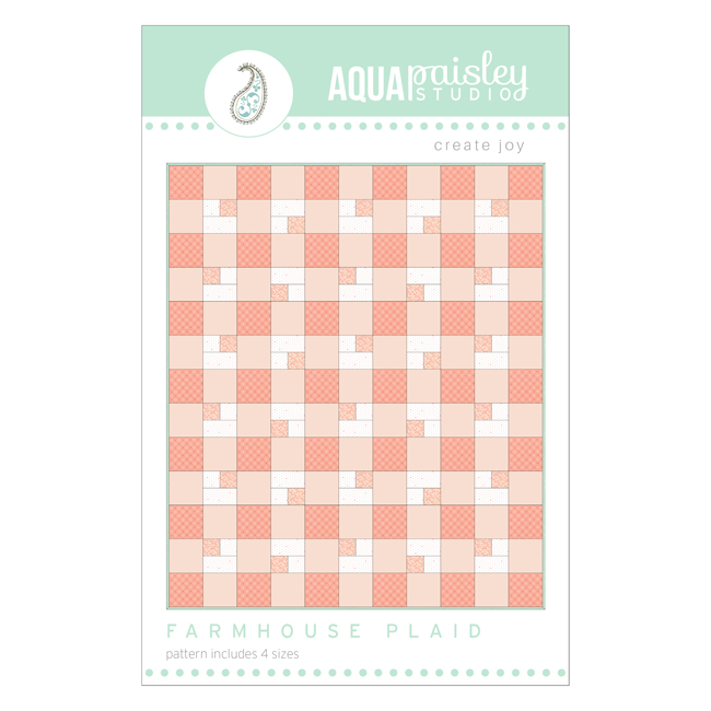 www.aquapaisleystudio.com/shop
